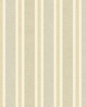 Обои KT-Exclusive Nantucket Stripes 2 CS90605