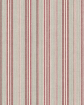 Обои KT-Exclusive Nantucket Stripes 2 CS90001