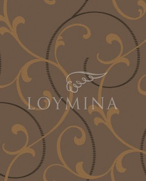 Обои LOYMINA Collier 1-010-3