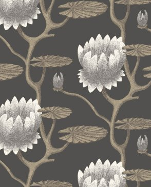 Обои COLE & SON Contemporary Restyled 95-4026