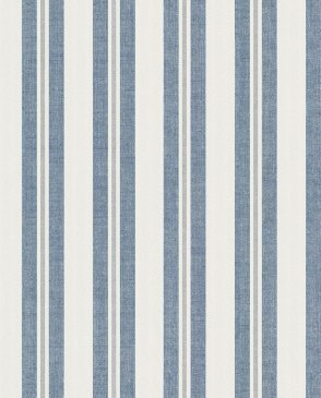 Обои KT-Exclusive Nantucket Stripes 2 CS90402