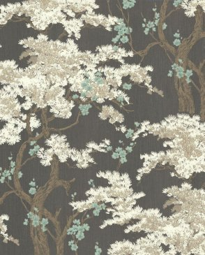 Обои 1838 Wallcoverings Avington 1602-100-01 изображение 1