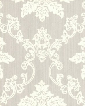 Обои 1838 Wallcoverings Rosemore 1601-106-05 изображение 1