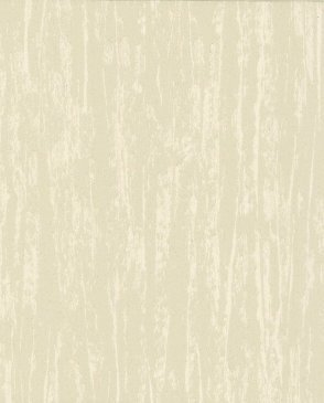 Обои 1838 Wallcoverings Rosemore 1601-105-01 изображение 1
