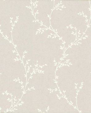 Обои 1838 Wallcoverings Rosemore 1601-103-05 изображение 1