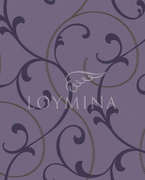 Обои LOYMINA Collier 1-021