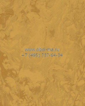 Обои Atlas Wallcoverings Excess The First One 8048-2 изображение 1