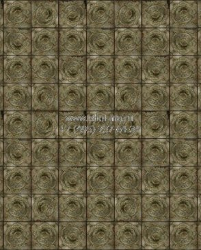 Обои ID Wall Texture Collection ID026016 изображение 1