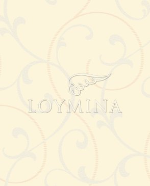 Обои LOYMINA Collier 1-002-2