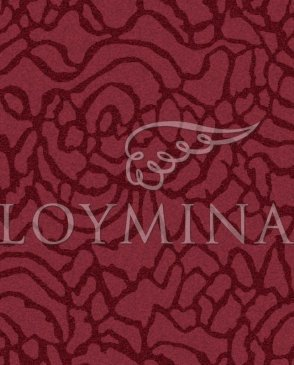 Обои LOYMINA Collier 4-020