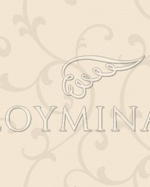 Обои LOYMINA Collier 2-002-2