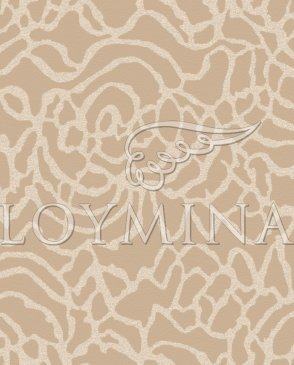 Обои LOYMINA Collier 4-002-3
