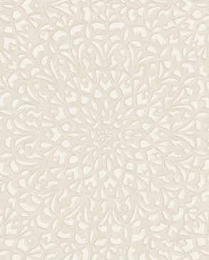 Обои COLE & SON Martyn Lawrence Bullard 113-7016