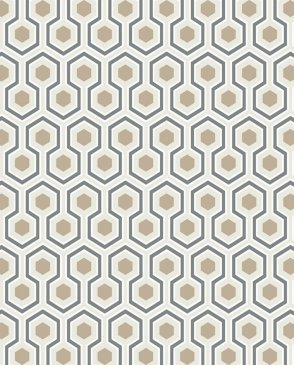 Обои COLE & SON Contemporary Restyled 95-3016