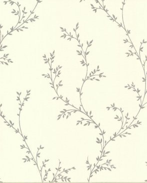 Обои 1838 Wallcoverings Rosemore 1601-103-01 изображение 1