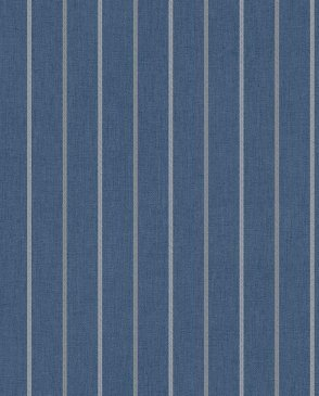 Обои KT-Exclusive Nantucket Stripes 2 CS90512