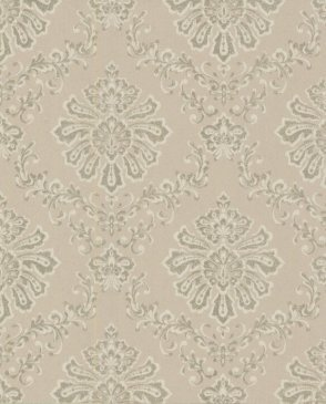 Обои 1838 Wallcoverings Avington 1602-104-06 изображение 1