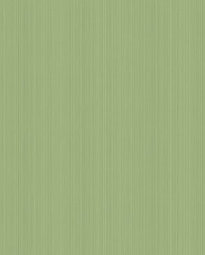 Обои COLE & SON Landscape Plains 106-3033