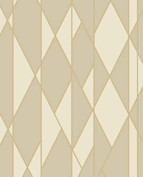 Обои COLE & SON Geometric II 105-11047