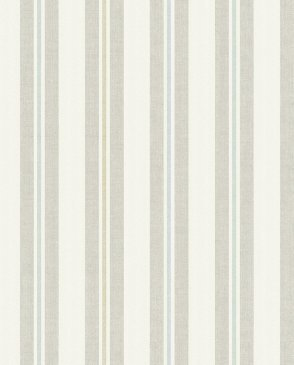 Обои KT-Exclusive Nantucket Stripes 2 CS90412