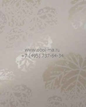 Обои Cesaro Wallcoverings Allure ce2008-23 изображение 1
