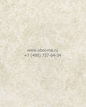 Обои Nextwall TIMELESS FINISHES TF30403
