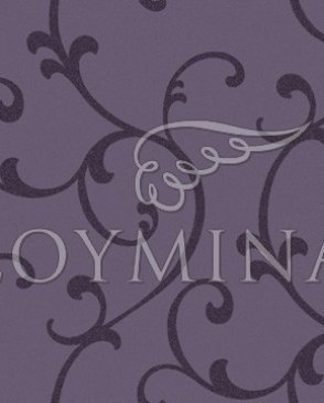 Обои LOYMINA Collier 2-021