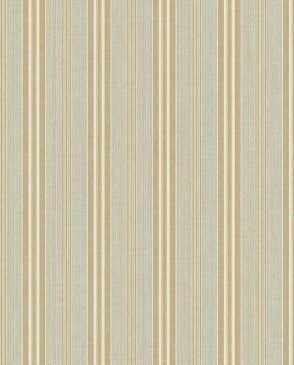 Обои KT-Exclusive Nantucket Stripes 2 CS90005