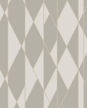 Обои COLE & SON Geometric II 105-11046