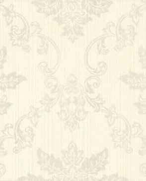 Обои 1838 Wallcoverings Rosemore 1601-106-02 изображение 1