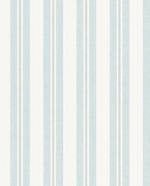 Обои KT-Exclusive Nantucket Stripes 2 CS90422