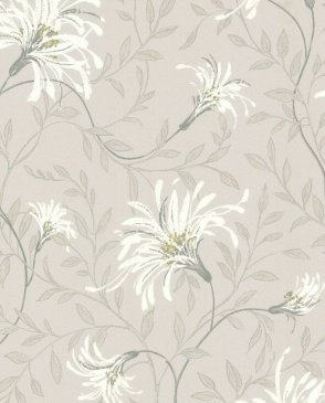 Обои 1838 Wallcoverings Rosemore 1601-101-01 изображение 1