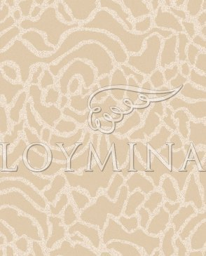 Обои LOYMINA Collier 4-002