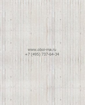 Обои ID Wall Texture Collection ID026007 изображение 1