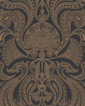 Обои COLE & SON Contemporary Restyled 95-7044