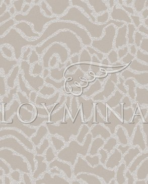 Обои LOYMINA Collier 4-013