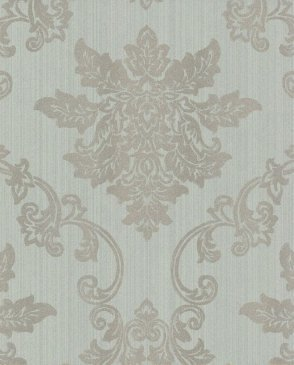 Обои 1838 Wallcoverings Rosemore 1601-106-04 изображение 1