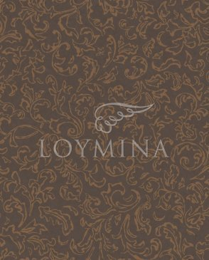 Обои LOYMINA Collier 5-010-3