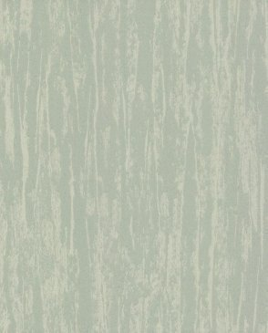 Обои 1838 Wallcoverings Rosemore 1601-105-04 изображение 1