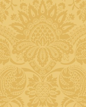 Обои COLE & SON Historic Royal Palaces 98-2010