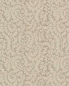 Обои 1838 Wallcoverings Rosemore 1601-104-02 изображение 1