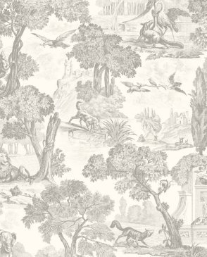 Обои COLE & SON Folie 99-15061