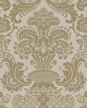 Обои COLE & SON Mariinsky Damask 108-2008