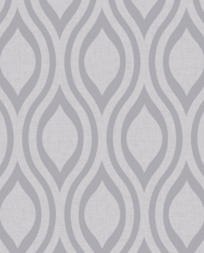 Обои Arthouse Geometrics Checks n Stripes 910204 изображение 1