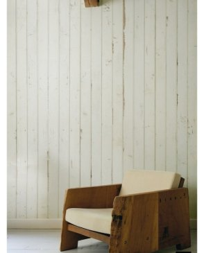 Обои PIET HEIN EEK Altholz Scrapwood PHE08
