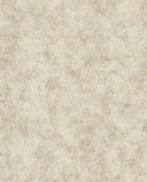 Обои 1838 Wallcoverings Avington 1602-107-04 изображение 1