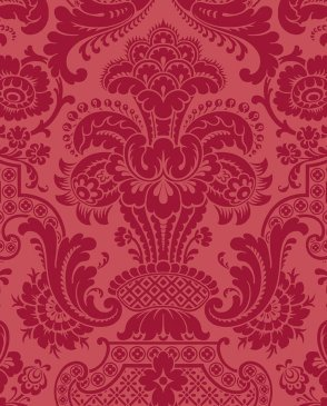 Обои COLE & SON Mariinsky Damask 108-3014