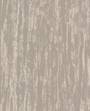 Обои 1838 Wallcoverings Rosemore 1601-105-02 изображение 1