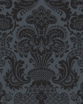 Обои COLE & SON Mariinsky Damask 108-3013