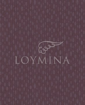 Обои LOYMINA Collier 3-022